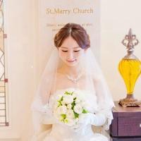 朝イチ_画像