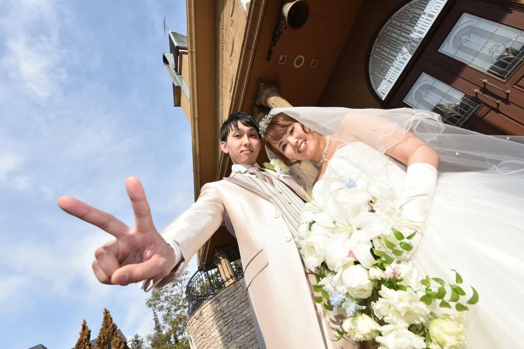 ♡HAPPY WEDDING♡